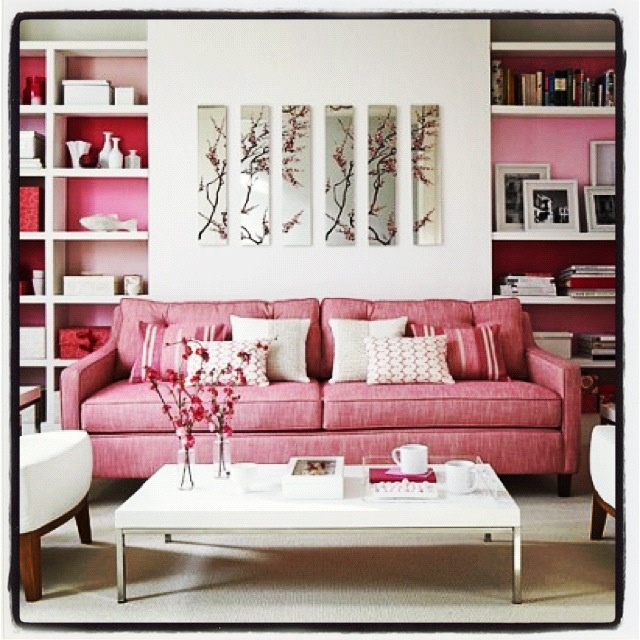 103 best beautiful pink images on Pinterest | Beautiful, Colors and ...
