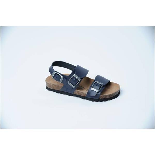 Ortmann ортопедическая детская обувь