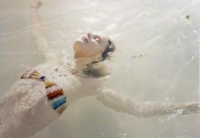 waterGoogle Image, Image Photography, Inspiration Lights, Endless Summer, Inspiration Boardxoxo, 123 Photography, Image Results, Stefania Paparelli, Chill Baby