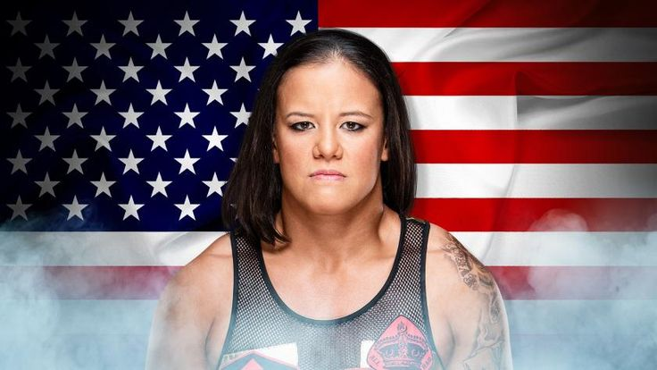 Shayna Baszler Officially Joins The WWE Performance Center - eWrestlingNews.com  ||  WWE issued the following: Shayna Baszler officially joins the WWE Performance Center Shayna Baszler already made history as a finalist in the inaugural WWE Mae Young Classic. Now, The Queen of Spades is ready to embark on her new career in WWE as an official member of the WWE Performance Center in Orlando, Fla. Baszler, ……