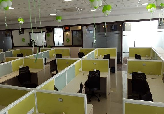 Rent for Plug and Play IT Offices? Pesh Group developed A Fully furnished Plug N Play ready IT Office space Project on Lease/rent/Sale @ Hinjewadi IT park & Commercial space on rent in Pune http://www.peshgroup.com/commercial-IT-office-space-rent-hinjewadi-pune.html
