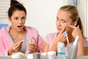 ***¿Cómo Prevenir el Acné sin Gastar Dinero?*** ¡No inviertas una fortuna en tratamientos costosos! Hay muchas maneras caseras de prevenir el acné sin gastar dinero, y en esta nota te contamos cuáles....SIGUE LEYENDO EN..... http://comohacerpara.com/prevenir-el-acne-sin-gastar-dinero_11796b.html