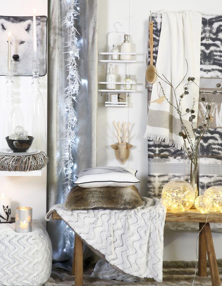 besoin d 39 id es d co retrouvez toutes nos id es sur zodio la salle de bain. Black Bedroom Furniture Sets. Home Design Ideas