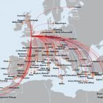 A Lesson On Flying Europe's Low-Cost Carriers