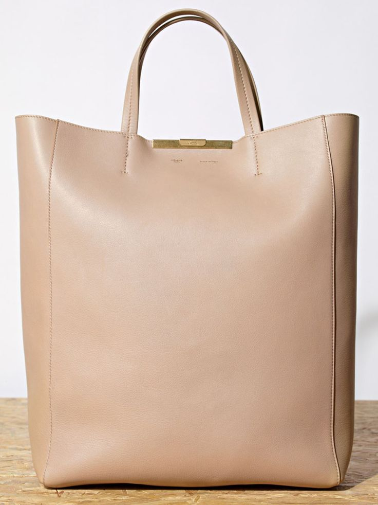 celine: All Clutches, Accessories Galas, Celine Bags, Style Inspiration, Celine All, All Satchel, Bags Us, Leather Handbags, Bags Bags