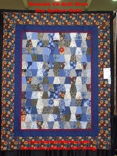 265 best Roanoke VA images on Pinterest | Blue ridge mountains ... : quilt shops in roanoke va - Adamdwight.com