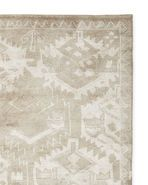 Carmel Hand-Knotted Rug - Serena & Lily