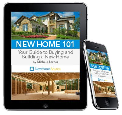 58 best new home tips advice images on pinterest advice new get new home 101 a free ebook from an fandeluxe Gallery