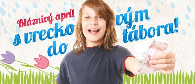 CK Slniečko Bloguje | CK Slniečko