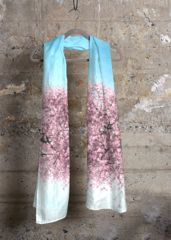Sakura: What a beautiful product!