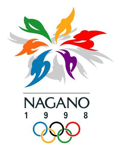 Nagano, Japan Winter Olympics 1998