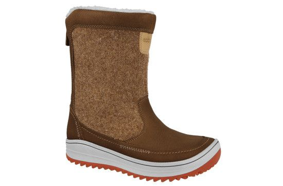 http://yessport.pl/product-pol-6242-BUTY-ECCO-TRACE-834013-58717-20-.html