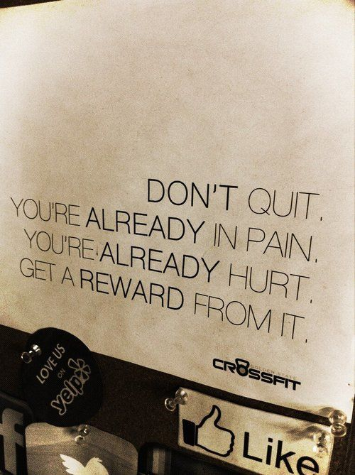 crossfit quotes wallpaper the hippest