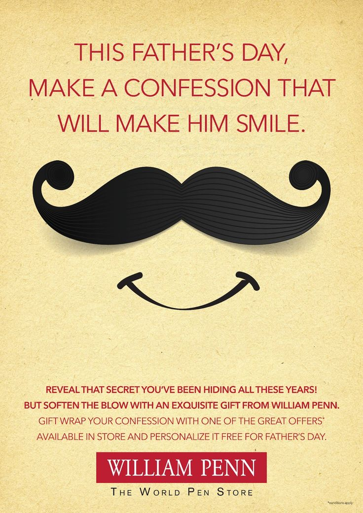 father's day poster design - Google Search | Amazing | Pinterest