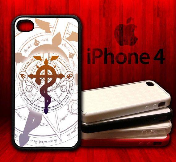 Iphone S Metal Case