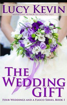 Wedding Gift Near Me : the wedding gift chapter seventeen free ebooks wedding gifts wedding ...