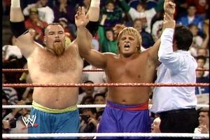 jim neidhart and owen hart