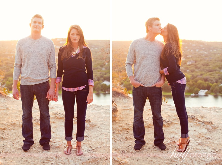pretty classic outfits - The 22 Best Images About Engagement Photos On Pinterest