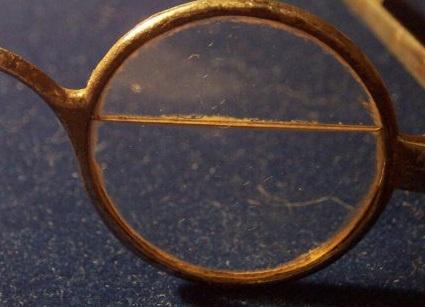 ff8326a6a05 In 1784