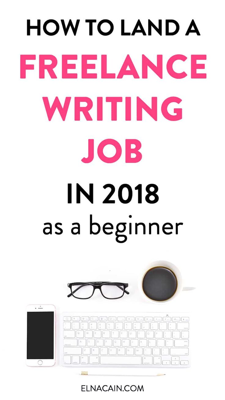 freelance writing jobs mumbai Today's top 12 freelance content writer jobs in india leverage your  the  fashion enterprise - content writer (1-5 yrs) mumbai (advertising / content 34d.