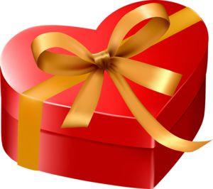Valentine love 387 pinterest valentinsday 057g negle Choice Image