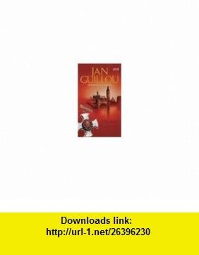 Tyvenes marked (Norwegian text) Jan Guillou ,   ,  , ASIN: B0047L5N8C , tutorials , pdf , ebook , torrent , downloads , rapidshare , filesonic , hotfile , megaupload , fileserve
