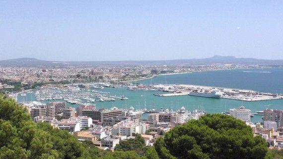 ひと味違うスペイン!バルセロナから行ける周辺のおすすめ観光地