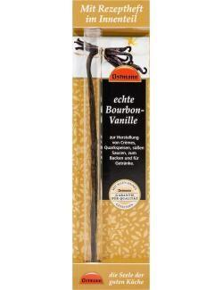 myTime.de Angebote Ostmann Echte Bourbon Vanille im Röhrchen: Category: Brot, Cerealien & Backwaren > Mehl, Getreide &…%#lebensmittel%