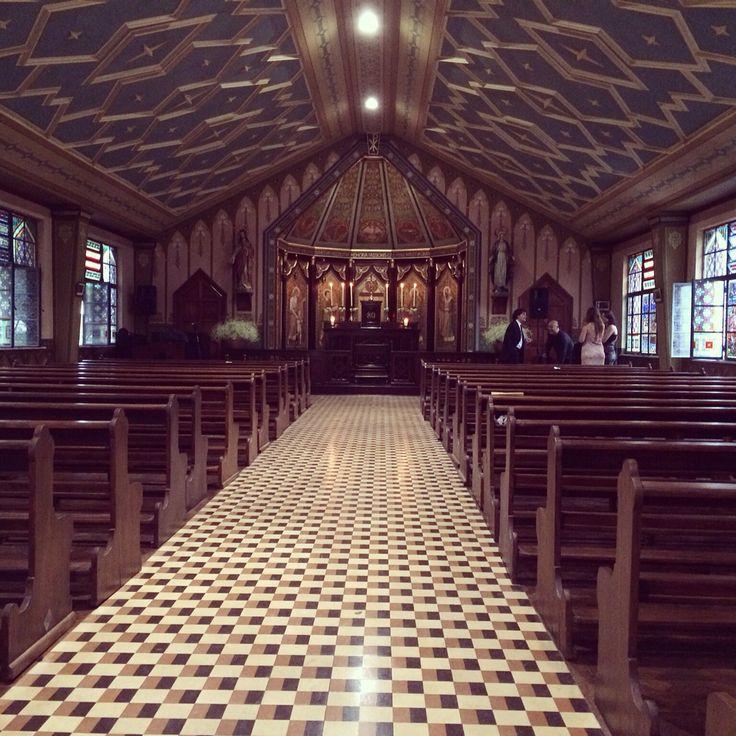 Capela do Mosteiro
