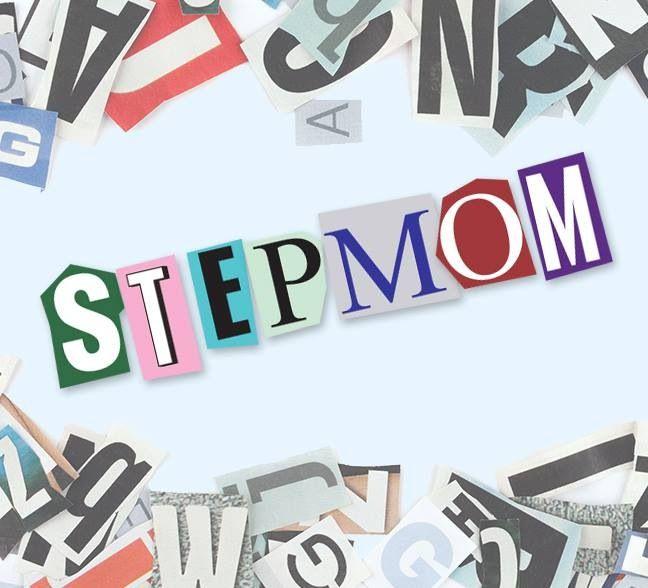step daughter www  com au