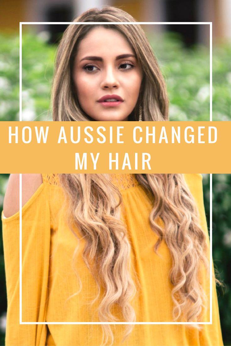 Aussie shampoo, aussie shampoo review, aussie products, aussie beauty, aussie review