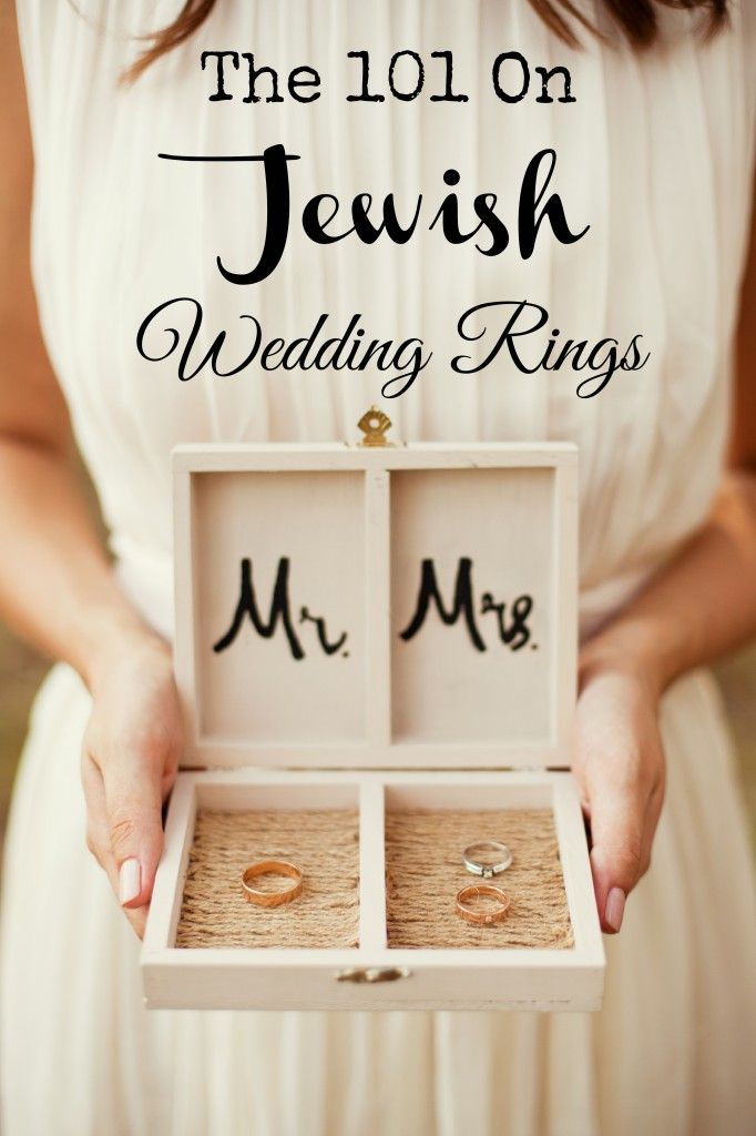 Everything you need for your DIY wedding and crafts! itunes.apple.com/... DIY wedding tutorials for flowers, centerpieces, hair, backdrops, decor, and more! #wedding Please visit our website @ http://jewishhloidays2015.com
