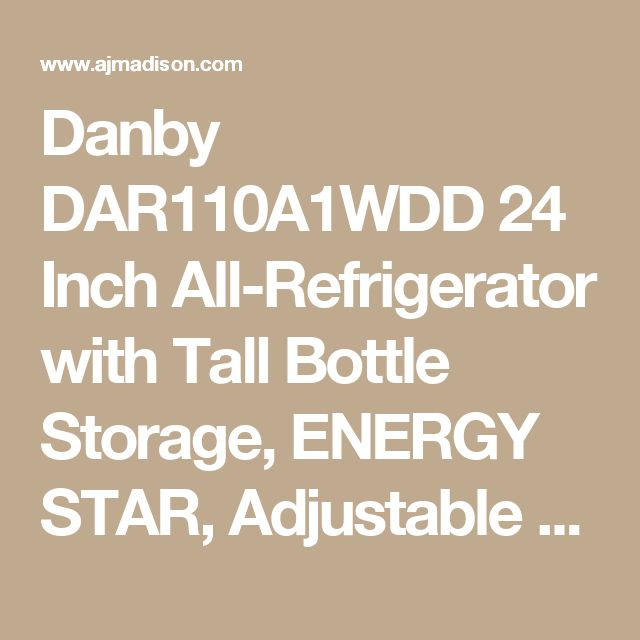 26d78f5d48d4f5f5de1416510f594ec9 25 ide terbaik danby fridge di pinterest renovasi, kabinet  at virtualis.co