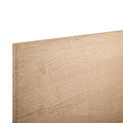 25 Best Ideas About Wbp Plywood On Pinterest Acrylic Shower Walls Glass Tile Shower And