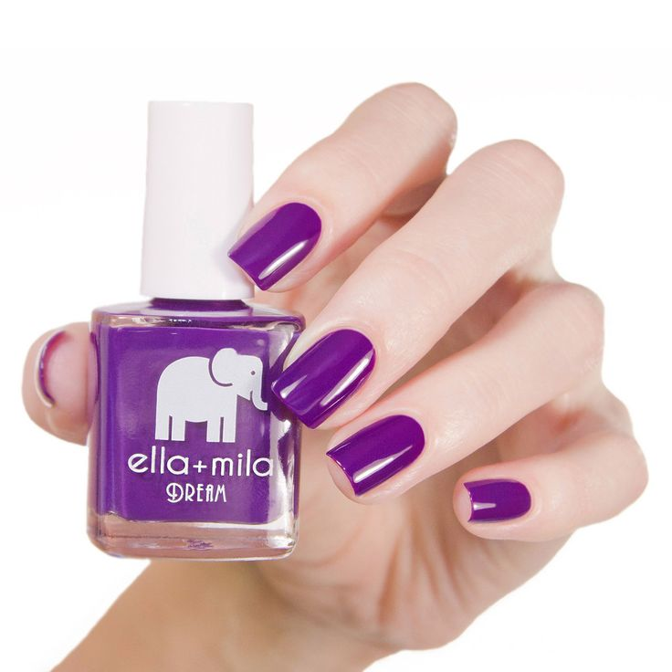 736 best Nail Products images on Pinterest