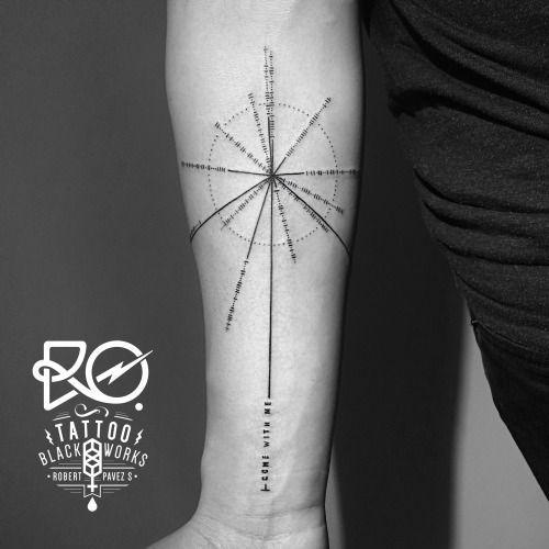 Résultats de recherche d\'images pour « pulsar map tattoo » | Yuugen ...