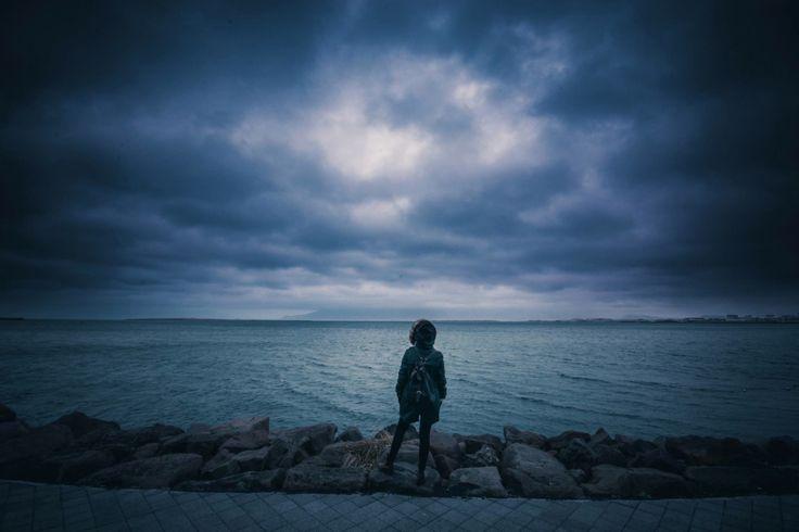 """Trecho da Carta Para um Anjo, de Rubia Costa: """"Hoje o dia amanheceu mais triste, mais lento, mais frio. Nosso tão sonhado filhote nos deixou…(...) Acredito que tudo na vida tem um por que, e que cada um de nós tem um propósito na vida, e o seu meu filho, foi de UNIÃO. (...)você me ensinou o que é amar alguém que a gente nem conhece, tão pequeno, tão sensível.. eu nem ouvi o seu coraçãozinho bater, mas o meu acelerava toda a hora que eu pensava em você."""" Texto completo no blog."""