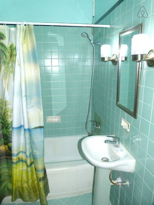 Check out this awesome listing on Airbnb: Old Havana, Best Location - HAV151 in Habana