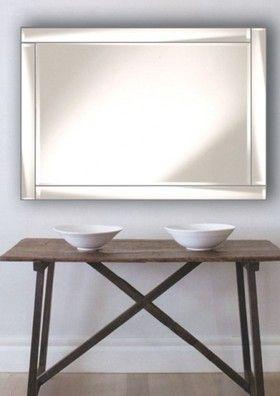 Print Decor Mirrors  60 Glenferrie Rd Malvern
