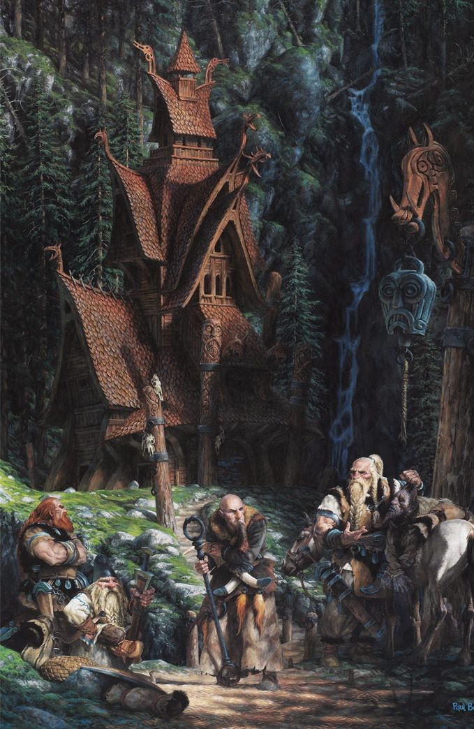 Fantasy drawing workshop pdf to excel
