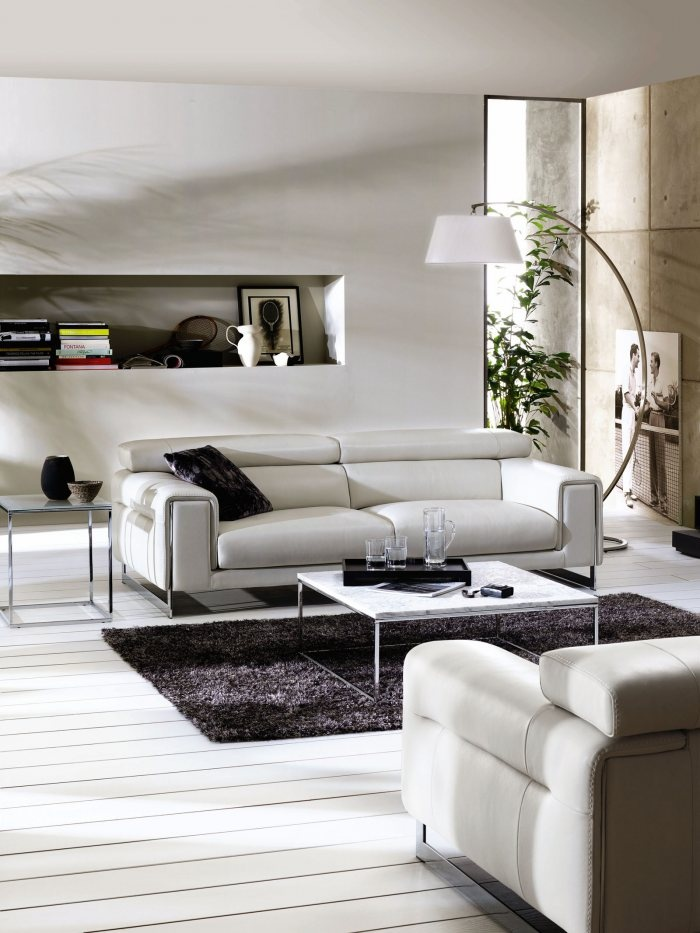 25 best ideas about minimalist living rooms on pinterest. Black Bedroom Furniture Sets. Home Design Ideas