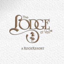 The Lodge at Vail - East Gore Creek Drive, Vail, CO, USA (via LodgeatVail.RockResorts.com)