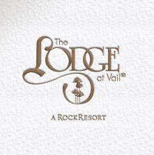 The Lodge at Vail - East Gore Creek Drive, Vail, CO, USA (via LodgeatVail.RockResorts.com)