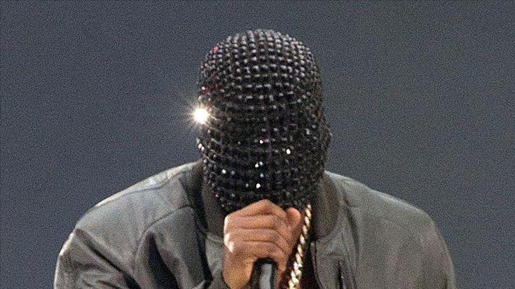 13 Best Inspiration V 5 808 39 S Heartbreak Cover Collection Images On Pinterest Kanye West