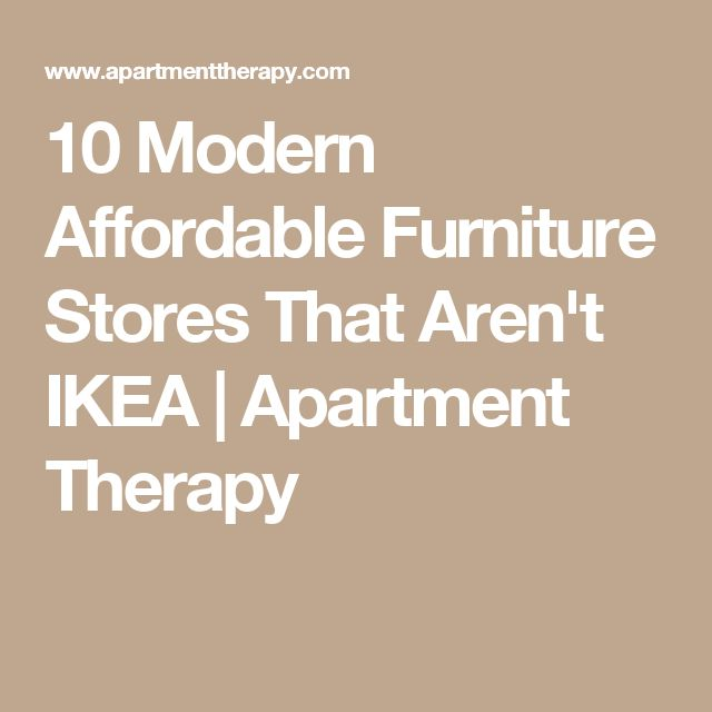 Best 20+ Affordable furniture stores ideas on Pinterest | Beige ...