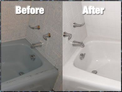 Does Bathtub Refinishing Work Owner Operator Reliable 623 7920017 Bathtub  Refinishing Maricopa County Arizona