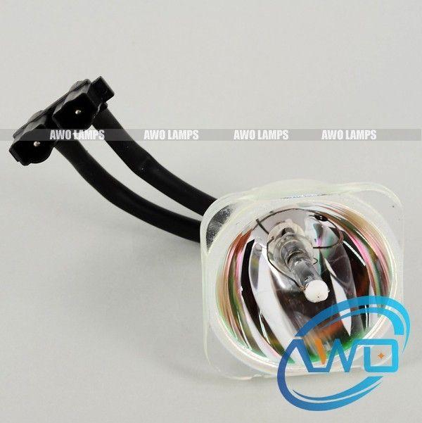 64.50$  Buy here - http://alih7i.shopchina.info/go.php?t=32810341495 - AN-M20LP/BQC-PGM20X/1 Original bare lamp for SHARP PG-M20 PG-M20S PG-M20X PG-M20XA PG-M20XU PG-M25 PG-M25S PG-M25SX PG-M25X  #aliexpressideas