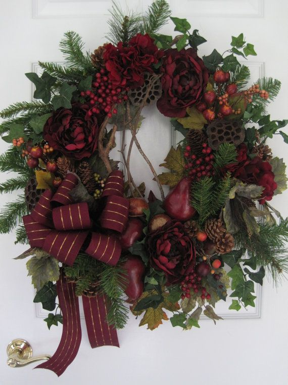 Images about holidays on pinterest christmas trees