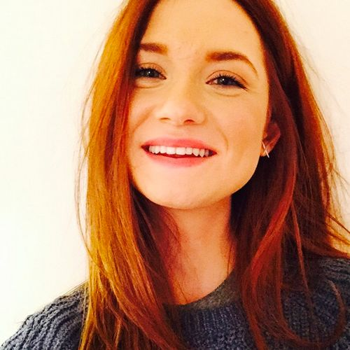 (FC: Bonnie Wright) Hello, I'm Dr. Jemma Apollo, but call me Jem or Dr. Apollo. I'm 22 years old and taken. I'm one of the doctors in town. Usually, I'm outgoing, but if you're an enemy of mine, then I can be very dangerous. Also, Matt and Oliver are my cousins, and Clara is my younger sister. Introduce?