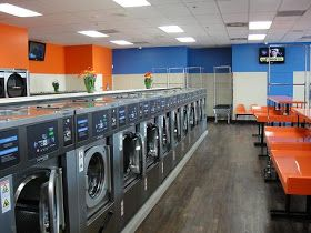 There are many factors that figure in the price of a Laundromat for sale. One has to take into consideration the factors mentioned on Befo...